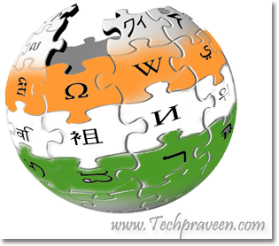 Read Wikipedia Articles in Simple English