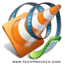 7 Things You Didn't Know VLC Could Do