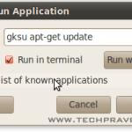 Install Gnome 3 Desktop Environment 3