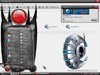 Praveen Xp Screen shot