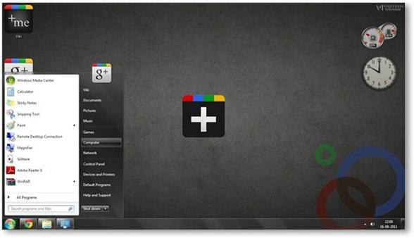 Google-Plus-Wallpaper-04-VikiTech