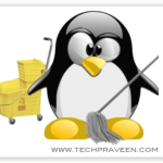 BleachBit – A Freeware Utility To Clean Up Your Linux System