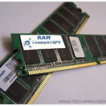 How To Clean your RAM using Notepad
