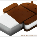 New Features Introduced in Android 4.0 – Ice Cream Sandwich