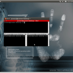 Terminator Multiple Gnome Terminal Screens
