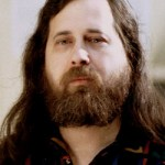 Richard Stallman's Visit to Chennai on February 6th 2012