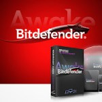 Bitdefender Sphere For Your AllRound Internet Security