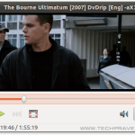 How to Install VLC 2.0 on Ubuntu 11.10 Oneiric Ocelot