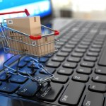 How to Select an E-commerce Platform for Your Online Store