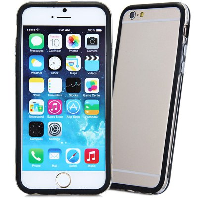 iPhone 6S Bumper Case