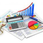 How Analytics Systems Can Benefit Your Business