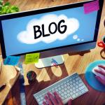7 Ways to Speed Up Your WordPress Site