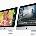 Identify your iMac: Serial Number, Model Number and Technical Spec