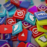 Social Media – Why it is the Perfect Marketing Platform