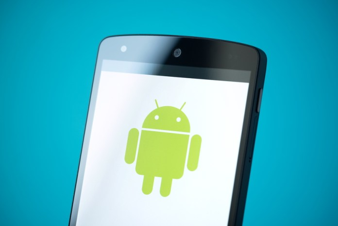 Android App Bloggers Should Use