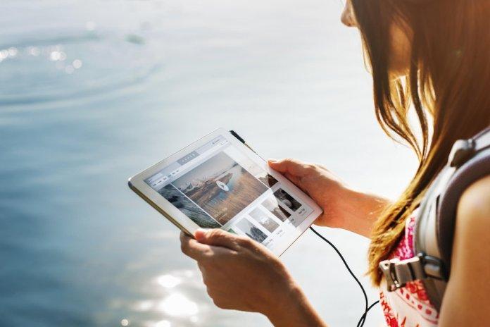 Best TV Streaming Mobile Apps