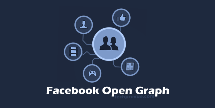 Open Graph Natural Language Processing