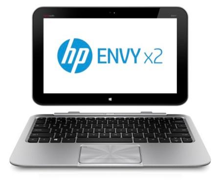 HP-Envy-X2-925666815s