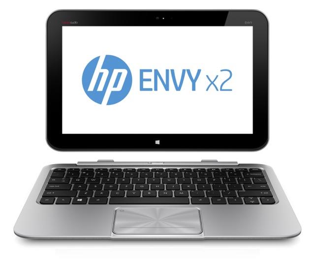 HP Envy- X2 925666815s