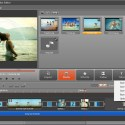 Export your awesome video