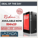 Couponbelanja deal of the day