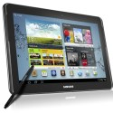 The Samsung Galaxy Note 10