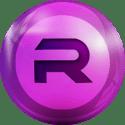 Vitamin-R image ios