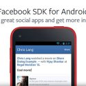 Facebook SDK for Android