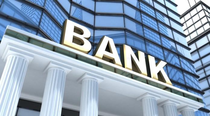 Career banker