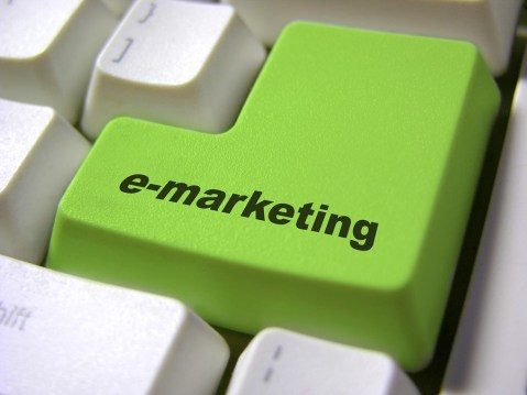 Image result for e - marketing
