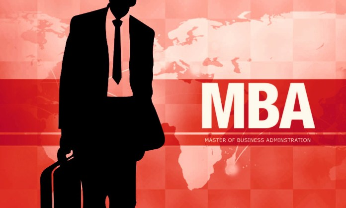mba colleges mumbai india