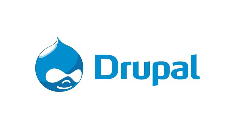 Enterprise loves drupal