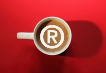 Trademark registration process in India