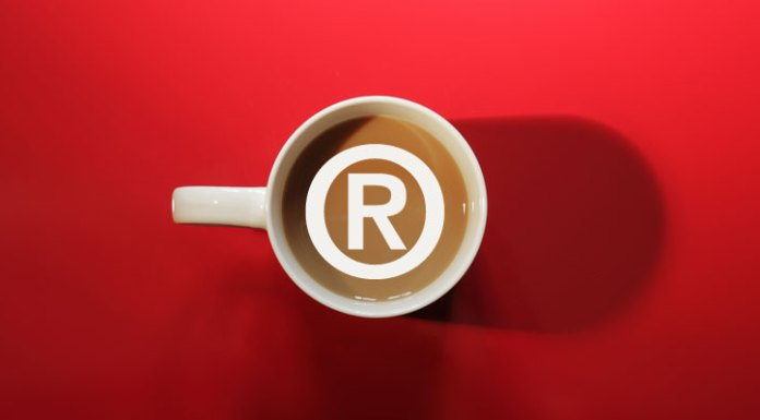 Trademark registration process in India