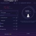 du speed booster app img3