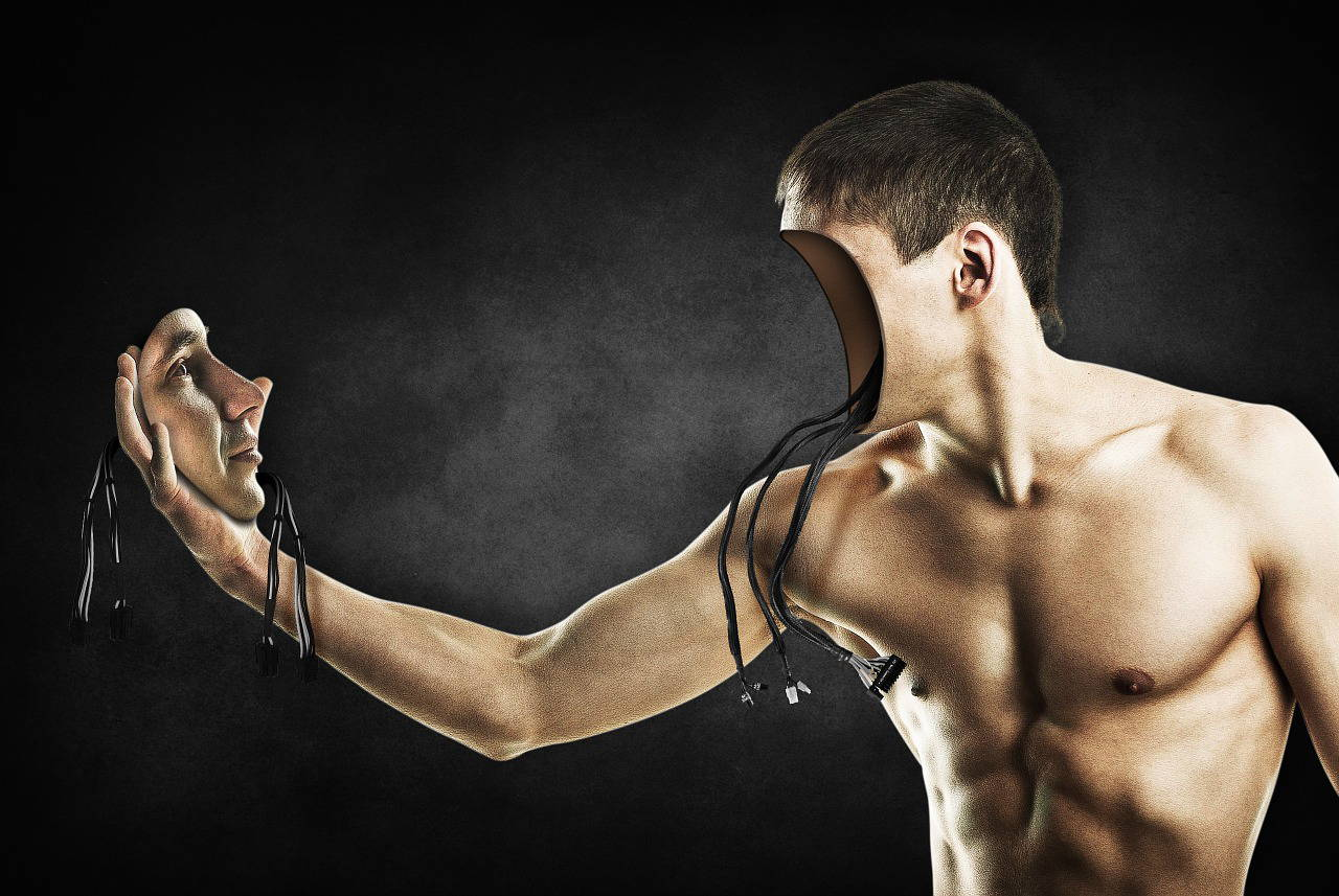 5 Scary Technological Advances