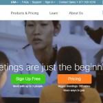 Cisco Webex Webinar Tool