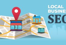 Local SEO Houston