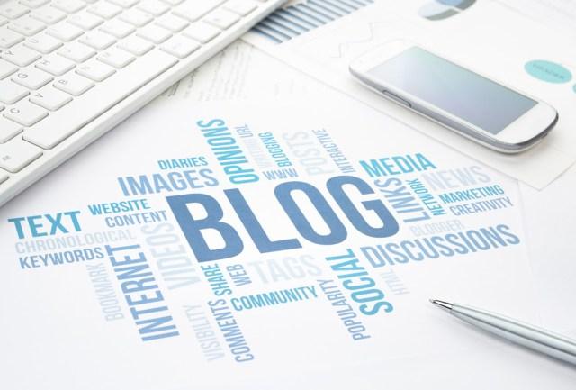 Blogging essentials for loyal followers