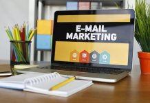 Email Marketing Campaigns Success