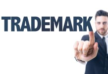 Trademark for your startup