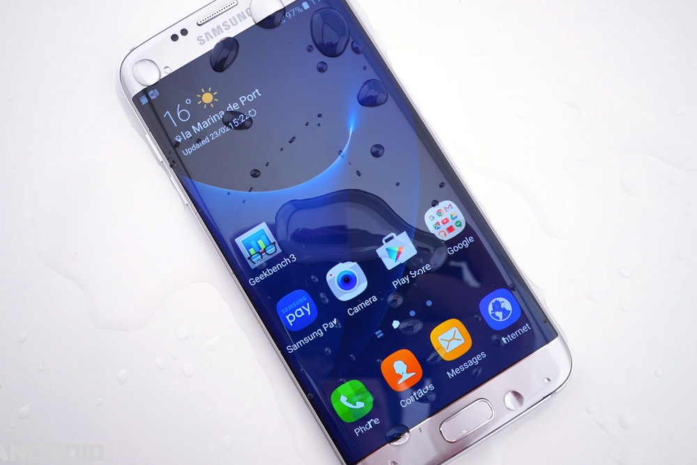 Samsung phone recovery img 4