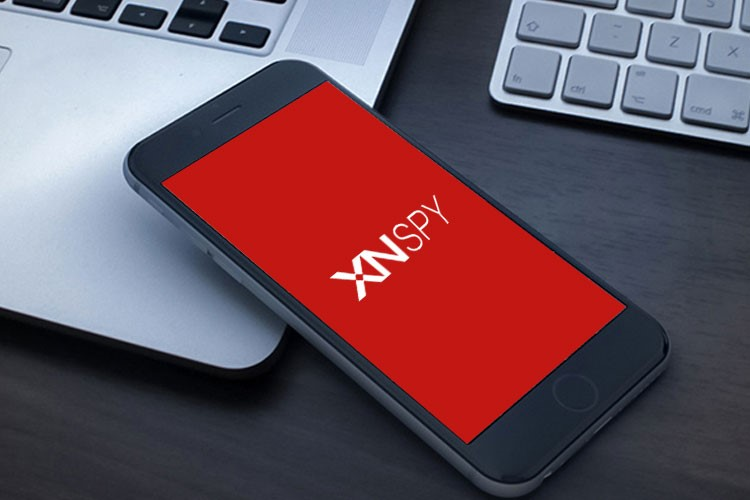 xnspy skype call