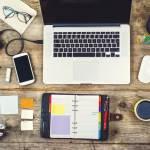 Top Seven Tech tools for entrepreneurs