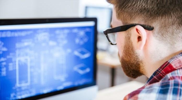 Online Engineering Students
