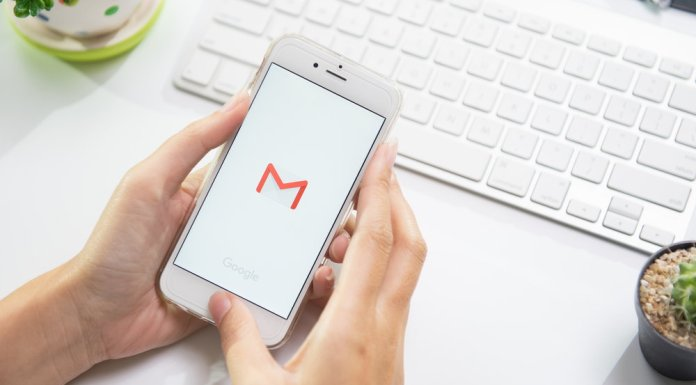 Gmail plugins