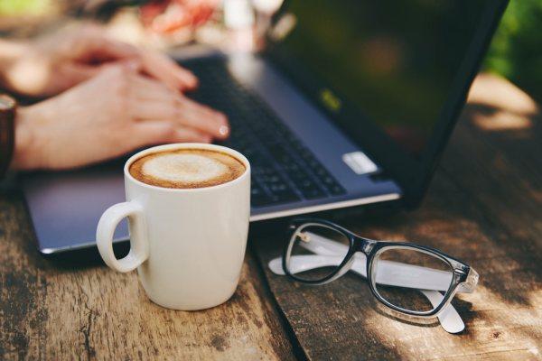 Smart blogger essential apps