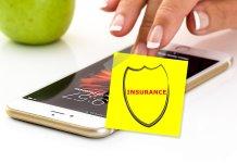 Mobile insurance