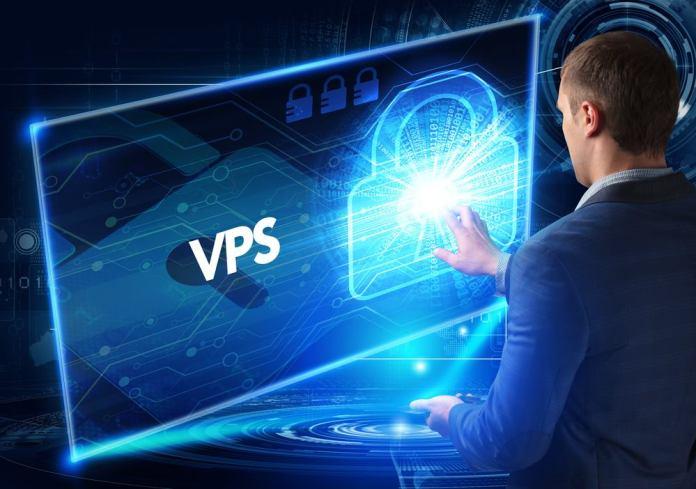 best vps hosting package
