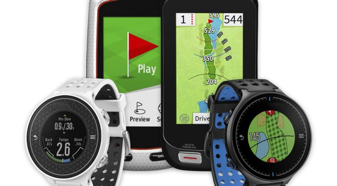 golf gps fix for your device